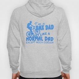 I'M A BMX DAD Hoody