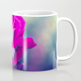 Dreams Never Die Coffee Mug