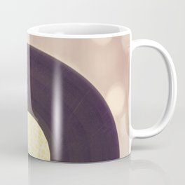 Sweet Melody Coffee Mug