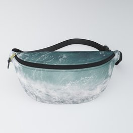 Cliff Life Fanny Pack