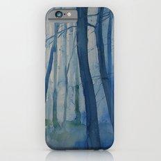Nel bosco Slim Case iPhone 6s