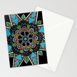 MENDALA Stationery Cards