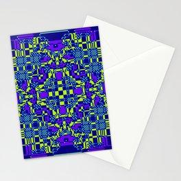 """New Esсher"" 8  Stationery Cards"