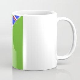 Watch_1 Coffee Mug