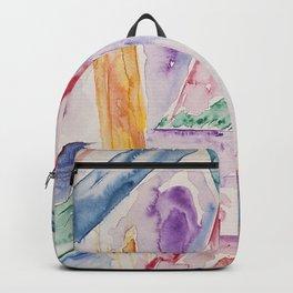 Hangover Backpack