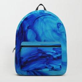 Sea Wave III Backpack