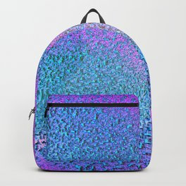 You can't handle the color! Backpack