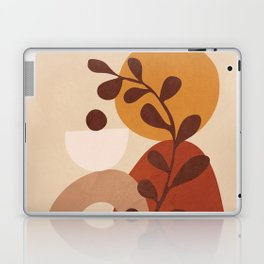 Abstract Art 23 Laptop & iPad Skin