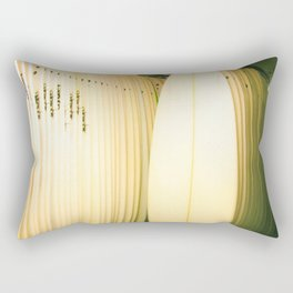 Surf Co Rectangular Pillow