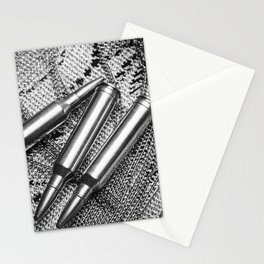 In Style Stationery Cards