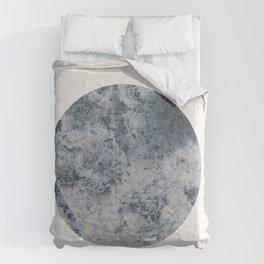 Blue Planet  Comforters