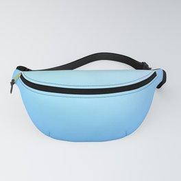 Underwater Fanny Pack