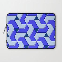 Geometrix XX Laptop Sleeve