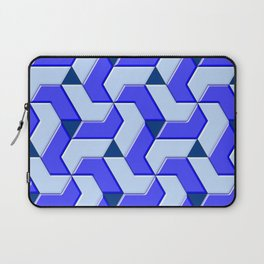 Geometrix XX Laptop Sleeve