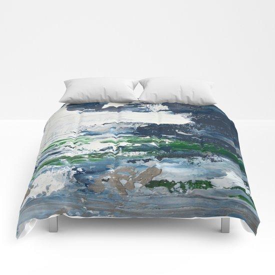 Santorini by eunieverse
