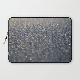Jack Frost 2 Laptop Sleeve