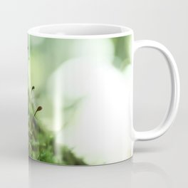 Moss 4 Coffee Mug