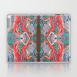 Mitose Laptop & iPad Skin