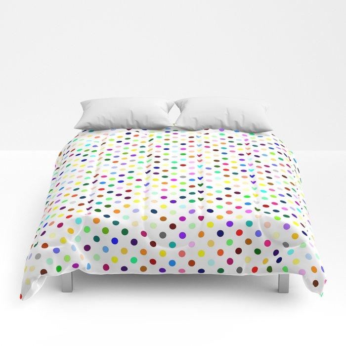 Hydralazine Comforters
