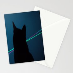 Epurrific- 3 Stationery Cards