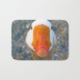 Hellooooo!!! Bath Mat