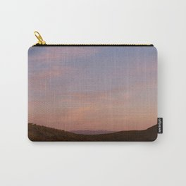 Soft Love Carry-All Pouch