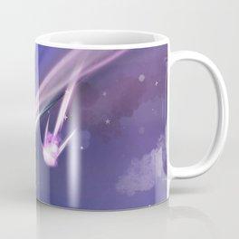 Your Name Coffee Mug