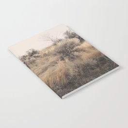 Walkabout Notebook