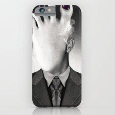 Fooce iPhone 6s Slim Case