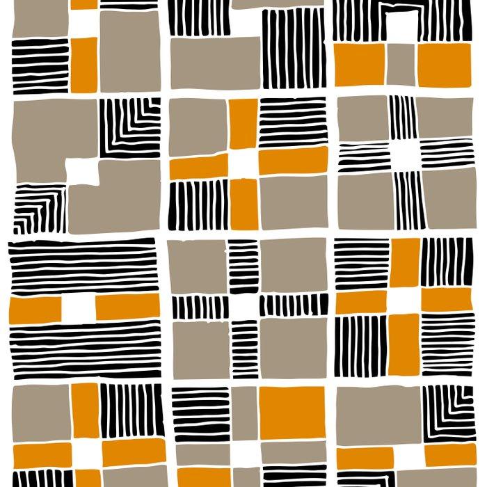 pattern 49 Comforters