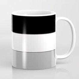 Go Pangea Flag Coffee Mug