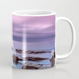 Fogo Island, Joe Batt's Arm Coffee Mug