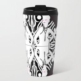 showgirls Travel Mug