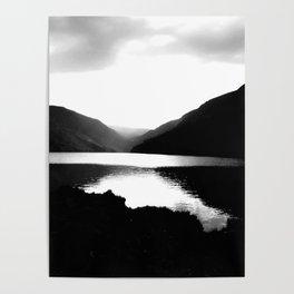 Lough Poster