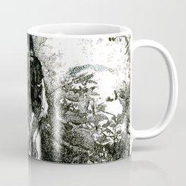 STILL STRONG Coffee Mug