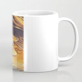 Bread Coffee Mug