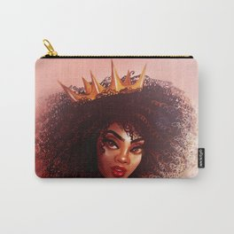 Royal Carry-All Pouch