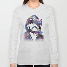 lemmy Long Sleeve T-shirt