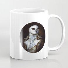 Sir Kite Mug