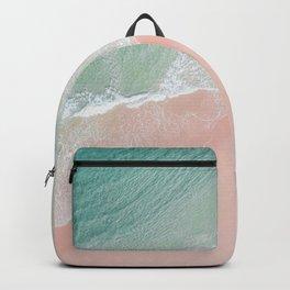 Surf Yoga II Backpack