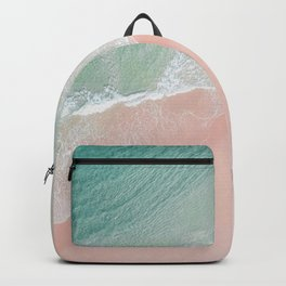 Surf Yoga II Backpack