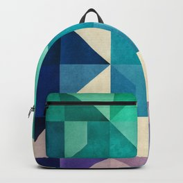 0035 // pyrply Backpack