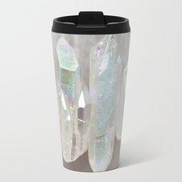 Stoned Travel Mug