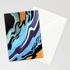 Success : to Léon Bakst Stationery Cards