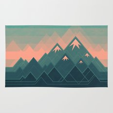 Nature Area Amp Throw Rugs Page 2 Of 100 Society6