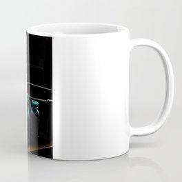 Storeroom Coffee Mug
