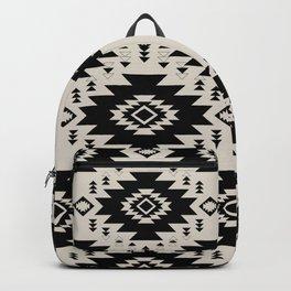 Southwest pattern Backpack