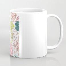 Sweet Paradise Mug