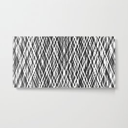 Ambient 22 Metal Print