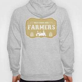 Funny Farmers Dad product Gift For Christmas Hoody